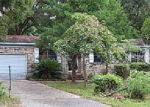 Foreclosed Home in Daphne 36526 1301 OAK ST - Property ID: 4000592