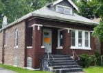 Foreclosed Home in Chicago 60619 7513 S MICHIGAN AVE - Property ID: 4000633