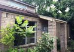 Foreclosed Home in Angleton 77515 811 BUCHTA RD APT J - Property ID: 4000658