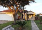 Foreclosed Home in San Juan 78589 2905 SABRINA DR - Property ID: 4000731