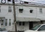 Foreclosed Home in Harrisburg 17109 30 N 34TH ST - Property ID: 4000774