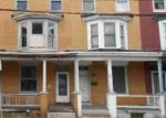 Foreclosed Home in Harrisburg 17104 24 S 17TH ST - Property ID: 4000775