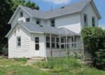 Foreclosed Home in Sheffield 61361 233 W SOUTH ST - Property ID: 4000782