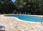 Foreclosed Home in Saint Simons Island 31522 800 MALLERY ST APT 48 - Property ID: 4000794