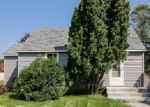 Foreclosed Home in Minneapolis 55444 2200 84TH AVE N - Property ID: 4000895