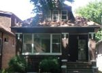 Foreclosed Home in Chicago 60620 7526 S PERRY AVE - Property ID: 4000924