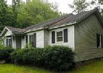 Foreclosed Home in Andrews 29510 96 LEADWOOD ST - Property ID: 4001028