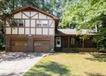 Foreclosed Home in Stone Mountain 30083 982 ARBOUR CT - Property ID: 4001047