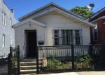 Foreclosed Home in Bronx 10467 855 E 218TH ST - Property ID: 4001097