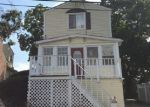 Foreclosed Home in Floral Park 11001 157 FREDERICK AVE - Property ID: 4001108