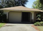 Foreclosed Home in Brooksville 34613 7332 GLEN COVE RD - Property ID: 4001281