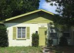 Foreclosed Home in Bradenton 34205 1011 2ND ST W - Property ID: 4001290