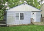 Foreclosed Home in Mastic 11950 176 SOUTHAVEN AVE - Property ID: 4001428