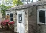 Foreclosed Home in Mastic Beach 11951 78 ALDER DR - Property ID: 4001430
