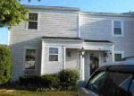 Foreclosed Home in Mechanicsburg 17055 797 OLD SILVER SPRING RD - Property ID: 4001456