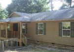 Foreclosed Home in Waynesville 28785 811 ROGERS COVE RD - Property ID: 4001465
