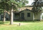 Foreclosed Home in Richmond 60071 5419 WALNUT ST - Property ID: 4001493