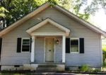 Foreclosed Home in Hickory 28601 352 18TH AVE NE - Property ID: 4001531