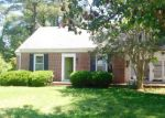 Foreclosed Home in Darlington 29532 116 S SPAIN ST - Property ID: 4001532