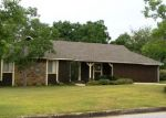 Foreclosed Home in Columbus 31907 809 MCKINNON DR - Property ID: 4001586