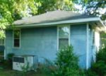 Foreclosed Home in Lumberton 28358 1203 WILLIS AVE - Property ID: 4001603