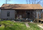 Foreclosed Home in Bedford 47421 79 BATTLEGROUND LN - Property ID: 4001675