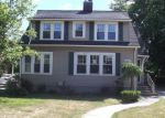 Foreclosed Home in Detroit 48223 19191 LANCASHIRE ST - Property ID: 4001710