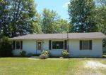 Foreclosed Home in Marion 46953 5074 E 100 S - Property ID: 4001740