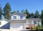 Foreclosed Home in Coeur D Alene 83815 885 W PARKHURST CT - Property ID: 4001794