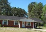 Foreclosed Home in Fulton 38843 787 NEW TEMPLE RD SW - Property ID: 4001798