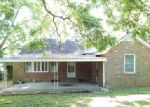 Foreclosed Home in Williamston 27892 516 WARREN ST - Property ID: 4001804