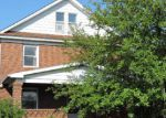 Foreclosed Home in Altoona 16602 1305 LOGAN BLVD - Property ID: 4001918
