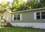 Foreclosed Home in Pigeon Forge 37863 4216 DELLINGER HOLLOW RD - Property ID: 4001939