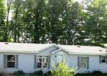 Foreclosed Home in Jonesville 49250 8366 HOMER RD - Property ID: 4001951
