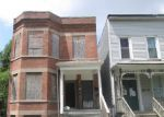 Foreclosed Home in Chicago 60621 6040 S LA SALLE ST - Property ID: 4001987