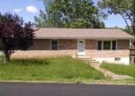 Foreclosed Home in Warsaw 65355 746 HAWTHORNE ST - Property ID: 4001993