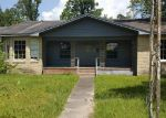 Foreclosed Home in Cleveland 77327 309 PLUM GROVE RD - Property ID: 4002079