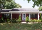 Foreclosed Home in Decatur 35603 3207 WHEAT AVE SW - Property ID: 4002282