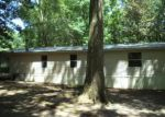 Foreclosed Home in Tallahassee 32311 9072 HARDWOOD LN - Property ID: 4002441