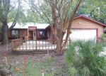 Foreclosed Home in Orange Park 32065 1336 BEAR RUN BLVD - Property ID: 4002444