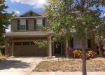 Foreclosed Home in Mount Dora 32757 30331 TOKARA TER - Property ID: 4002445