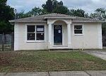 Foreclosed Home in Tampa 33619 3703 N 52ND ST - Property ID: 4002479