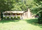Foreclosed Home in Acworth 30102 6790 YACHTING WAY - Property ID: 4002582