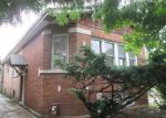 Foreclosed Home in Chicago 60620 9443 S ADA ST - Property ID: 4002611