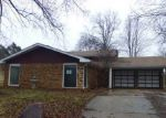Foreclosed Home in Springfield 62704 2608 W LAWRENCE AVE - Property ID: 4002622