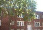 Foreclosed Home in Chicago 60617 2217 E 84TH ST - Property ID: 4002633