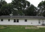 Foreclosed Home in Romeoville 60446 19212 JANET AVE - Property ID: 4002649