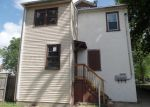 Foreclosed Home in Chicago 60651 5505 W RICE ST - Property ID: 4002657