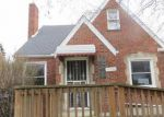 Foreclosed Home in Detroit 48234 19352 KLINGER ST - Property ID: 4002815