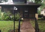 Foreclosed Home in Kansas City 64132 2123 E 70TH ST - Property ID: 4002870